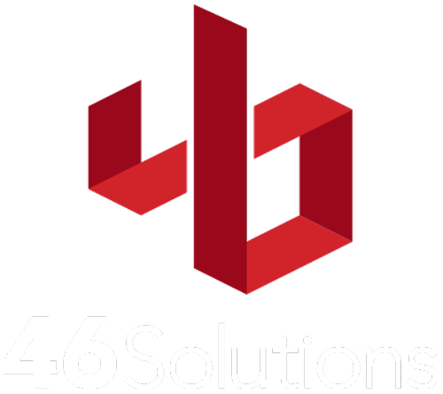 46Solutions