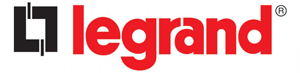 Legrand-Red-LOGO_300