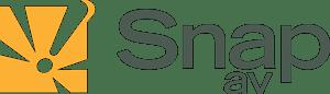 SnapAV-logo300