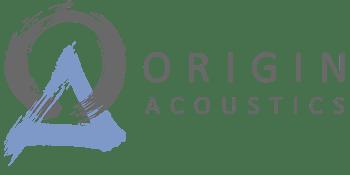 originacoustics