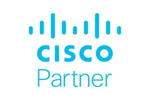 46SolutionsPartner-Cisco