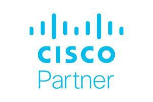 46SolutionsPartner-Cisco
