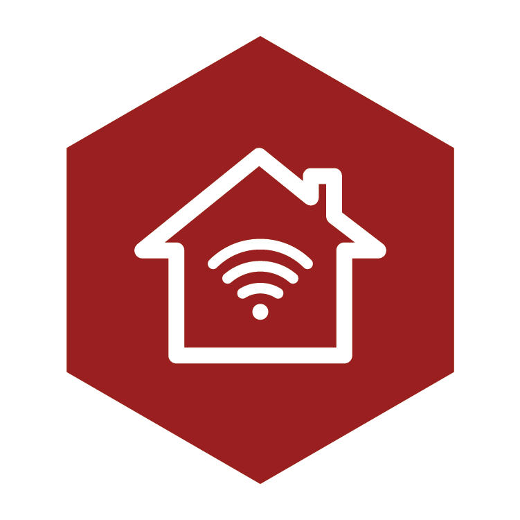 Home Wifi Installation Lexington