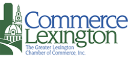 46Solutions-Commerce-Lexington