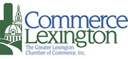46Solutions-Commerce-Lexington
