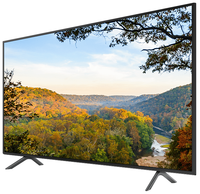 46Solutions-OLED-4k-TV