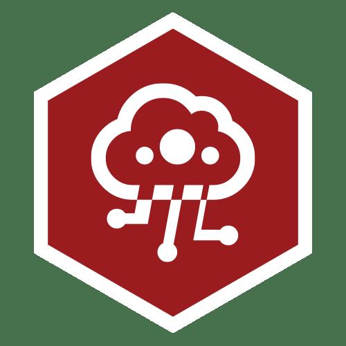 CloudService