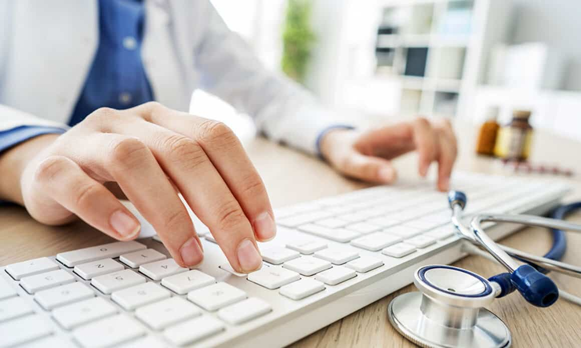 46S-Cybercrime-healthcare