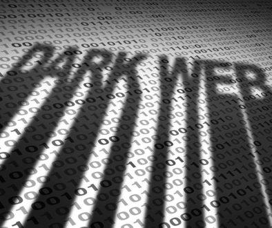 46Solutions-Dark-Web1000x600