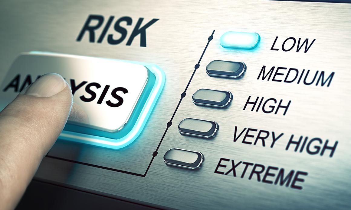 46solutions-risk-assessment