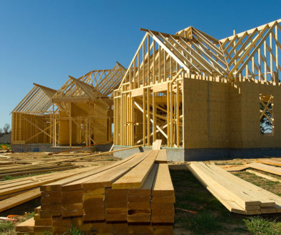 46S-New-Home-Construction-Audio-Video
