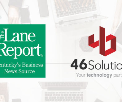 46Solutions-Lane-Report
